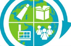 MaastrichtUniversity GreenOffice