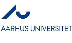 Aarhus universitet logo, ISCN Member, International Sustainable Campus Network member