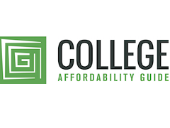 College Affordability Guide, ISCN Member, International Sustainable Campus Network