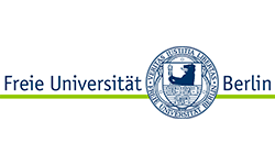 Freie Universitat Berlin, ISCN Member, International Sustainable Campus Network