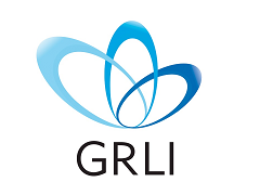 GRLI logo, ISCN Member, International Sustainable Campus Network