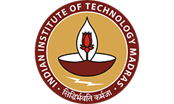 Indian Institute of Technology logo, ISCN Member, International Sustainable Campus Network