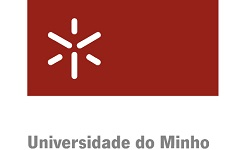 ISCN Member, Universidade do Minho, International Sustainable Campus Network