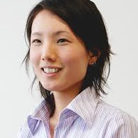 Maki Ikegami, ISCN Advisory Committee, International Sustainable Campus Network