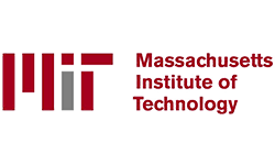 Massuchetts Institute of Technology logo, ISCN Member, International Sustainable Campus Network
