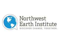 North East Institute, ISCN Member, International Sustainable Campus Network
