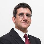 ISCN Leadership, Paulo Cruz, International Sustainable Campus Network