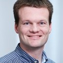 Reto Knutti, ISCN Leadership, International Sustainable Campus Network