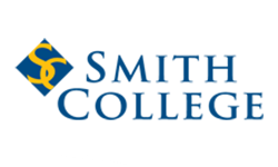 ISCN Member, Smith College, International Sustainable Campus Network