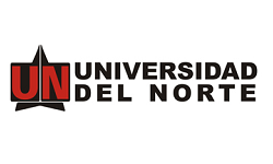 ISCN Member, Universidad del Norte logo, International Sustainable Campus Network