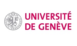 ISCN Member, Université de Genève, International Sustainability Campus Network
