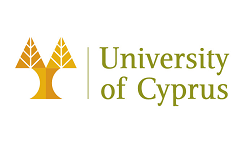 ISCN Member, University of Cyprus, International Sustainability Campus Network