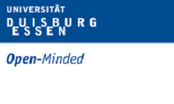 ISCN Member, University of Duisburg-Essen, International Sustainability Campus Network