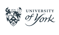 University of York, ISCN Member, International Sustainability Campus Network