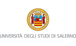 University of Salerno, ISCN Member, International Sustainable Campus Network