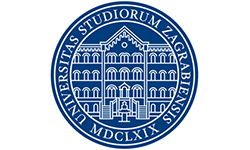 ISCN Member, University of Zagreb, International Sustainability Campus Network