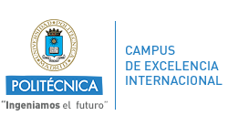 Universidad Politecnica de Madrid, ISCN Member, International Sustainability Campus Network