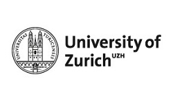 University of Zurich, ISCN member, International Sustainability Campus Network