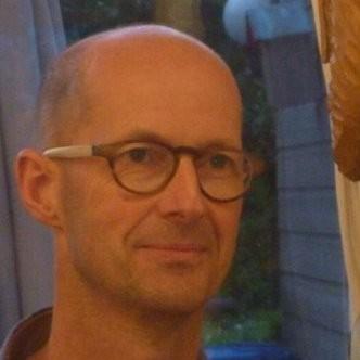 Leendert Verhoef, ISCN Leadership, International Sustainable Campus Network