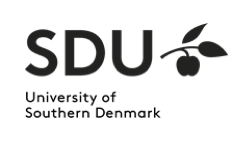 ISCN Projects, University of Southern Denmark logo, SDU, ISCN Member, International Sustainable Campus Network